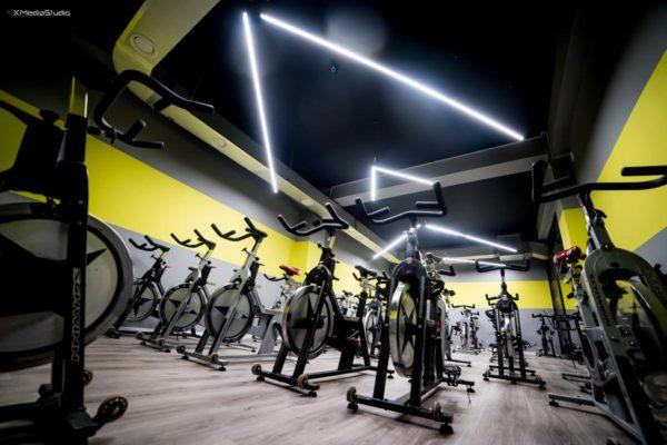 Stayfit_gym_-2-_titulescu_-_brut_(32)