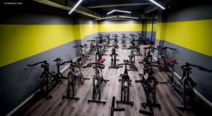 Stayfit gym -2- titulescu - brut (28)