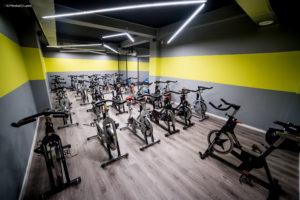 Stayfit gym -2- titulescu - brut (30)