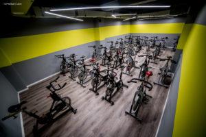 Stayfit gym -2- titulescu - brut (33)