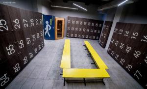 Stayfit gym -2- titulescu - brut (39)