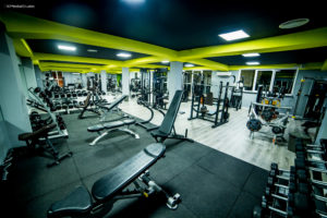 Stayfit gym -2- titulescu - brut (47)