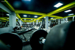 Stayfit gym -2- titulescu - brut (49)