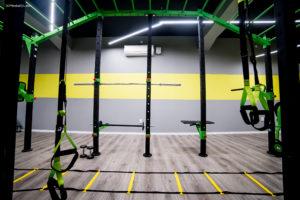Stayfit gym -2- titulescu - brut (5)