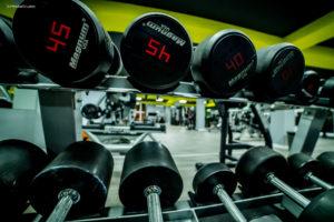 Stayfit gym -2- titulescu - brut (51)