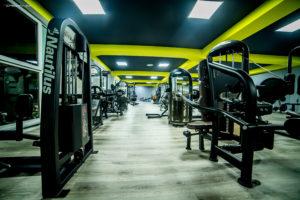 Stayfit gym -2- titulescu - brut (58)