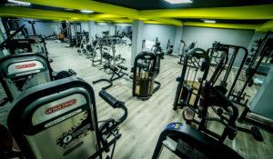 Stayfit gym -2- titulescu - brut (59)