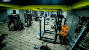Stayfit gym -2- titulescu - brut (61)