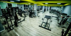 Stayfit gym -2- titulescu - brut (63)