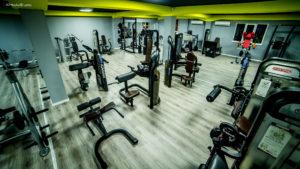 Stayfit gym -2- titulescu - brut (65)