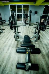 Stayfit gym -2- titulescu - brut (79)