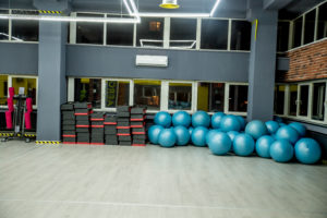 Stay Fit Gym Racari (14)