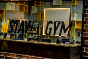 Stay Fit Gym Racari (31)