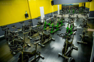 Stay Fit Gym Racari (43)