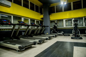 Stay Fit Gym Racari (51)