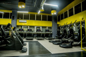 Stay Fit Gym Racari (57)