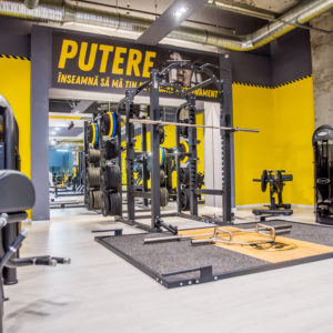 12 03 2019 - StayFitGym Cocor (14)