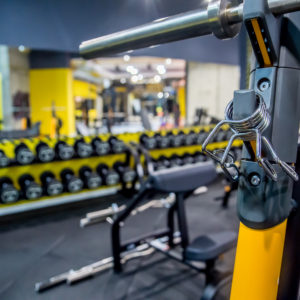 12 03 2019 - StayFitGym Cocor (38)