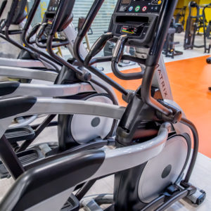 12 03 2019 - StayFitGym Cocor (48)