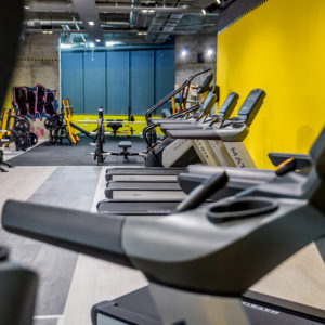 12 03 2019 - StayFitGym Cocor (52)