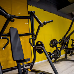 12 03 2019 - StayFitGym Cocor (56) - Copy