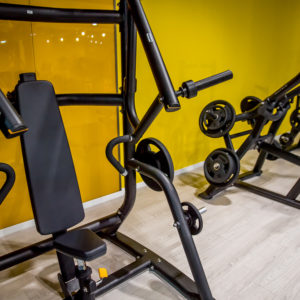 12 03 2019 - StayFitGym Cocor (57)