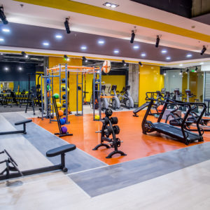 12 03 2019 - StayFitGym Cocor (71)