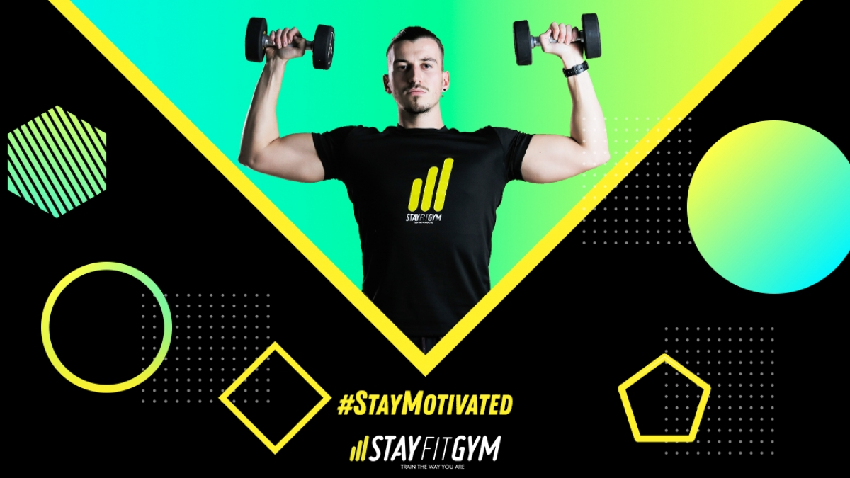 staymotivated1200