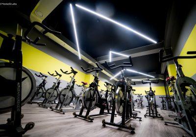 Stayfit gym -2- titulescu - brut (32)